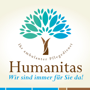 Humanitas - Ihr ambulanter Pflegedienst